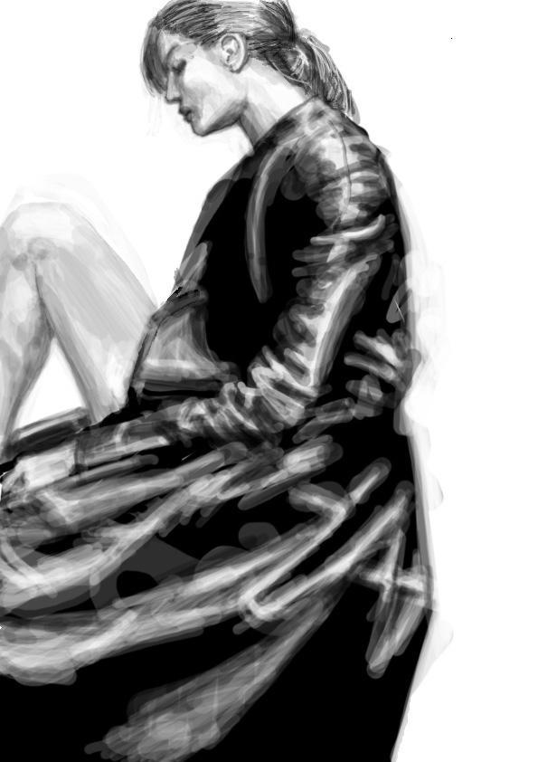 leather_jacket_2_by_tze1.jpg