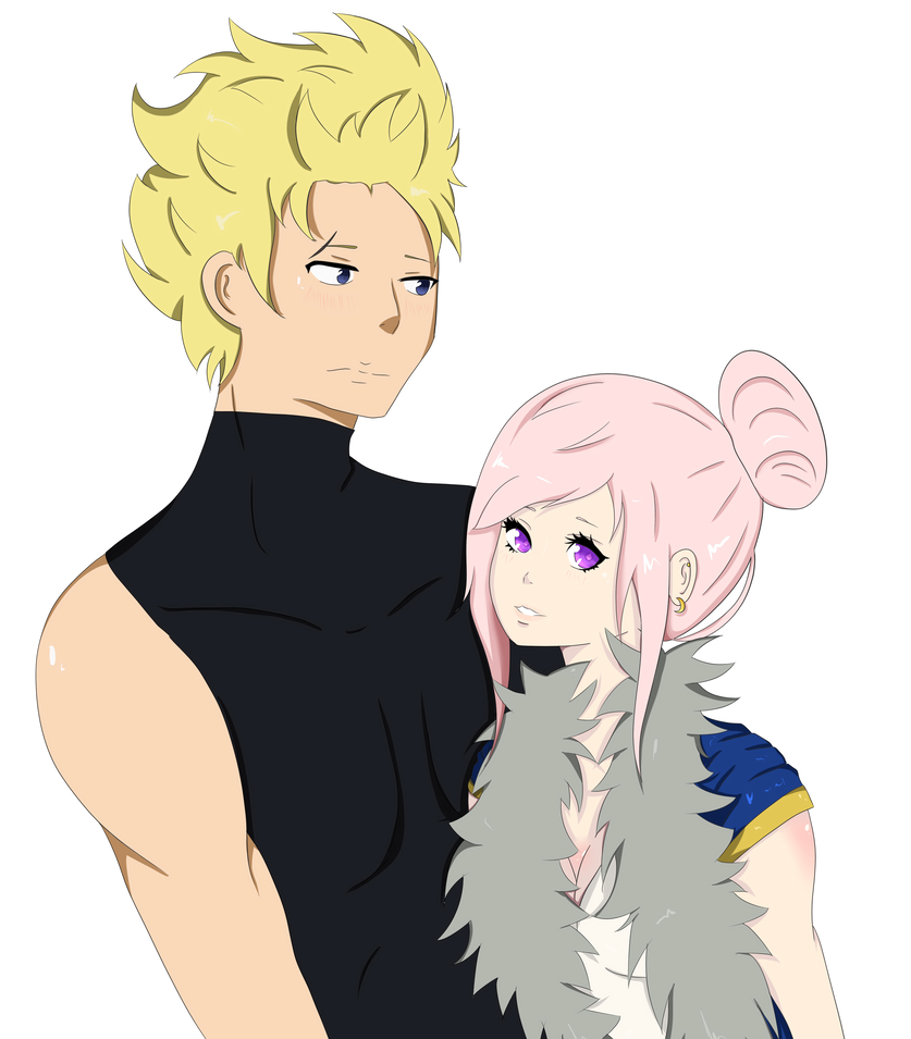 Sting + Elmyra