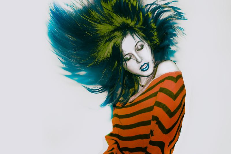 AliceLitwin's Profile Picture