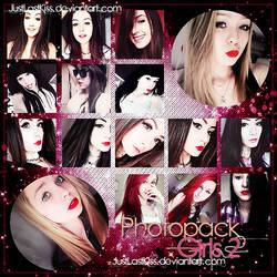 .+PhotopackGIRLS{2}