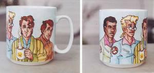 RGB Mug