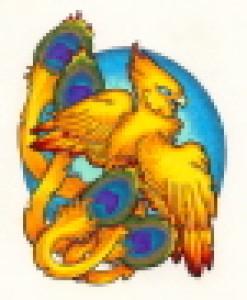 SandySchreiber's Profile Picture