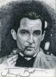 Peter Jeremy William Huggins by kashmere1646