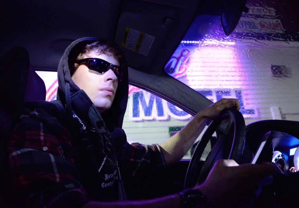 Midnight Vice by Xarv-Marx