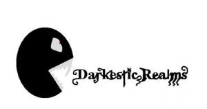 darkestic's Profile Picture