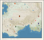 Zirn under Arsalan II