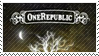 OneRepublic / Dreaming Out Loud by o-Dawn-o