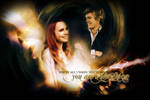 Everything - Jace + Clary