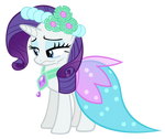 Rarity - At The Royal Wedding
