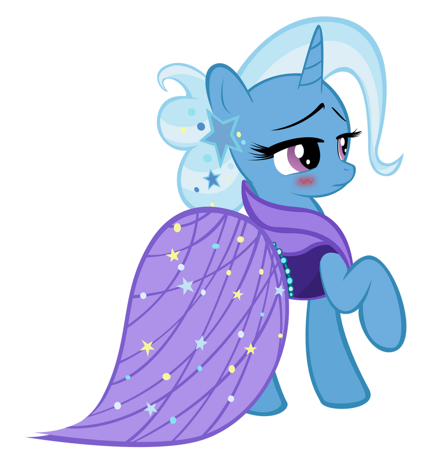 trixie___at_the_gala_by_alex4nder02-d4zblja.png