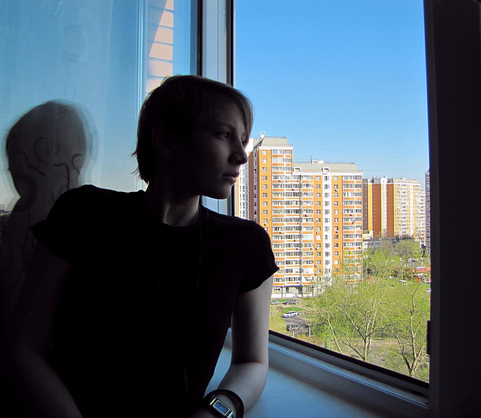 Lady-Integra's Profile Picture