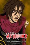 The Hellhound cover tap1 by 00hellhound00