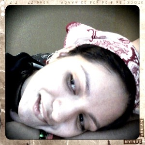 LeylaCelest's Profile Picture