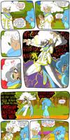 Gloomverse Interludio Pag10-12 - by TheCrayonQueen by AlexsDragon