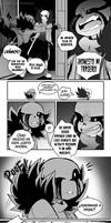 Bloodshed Cap4 - Pag 26y27 - by GZstudio