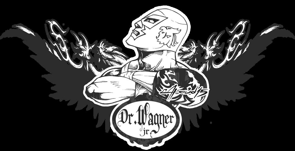 DrWagner Junior by ataud