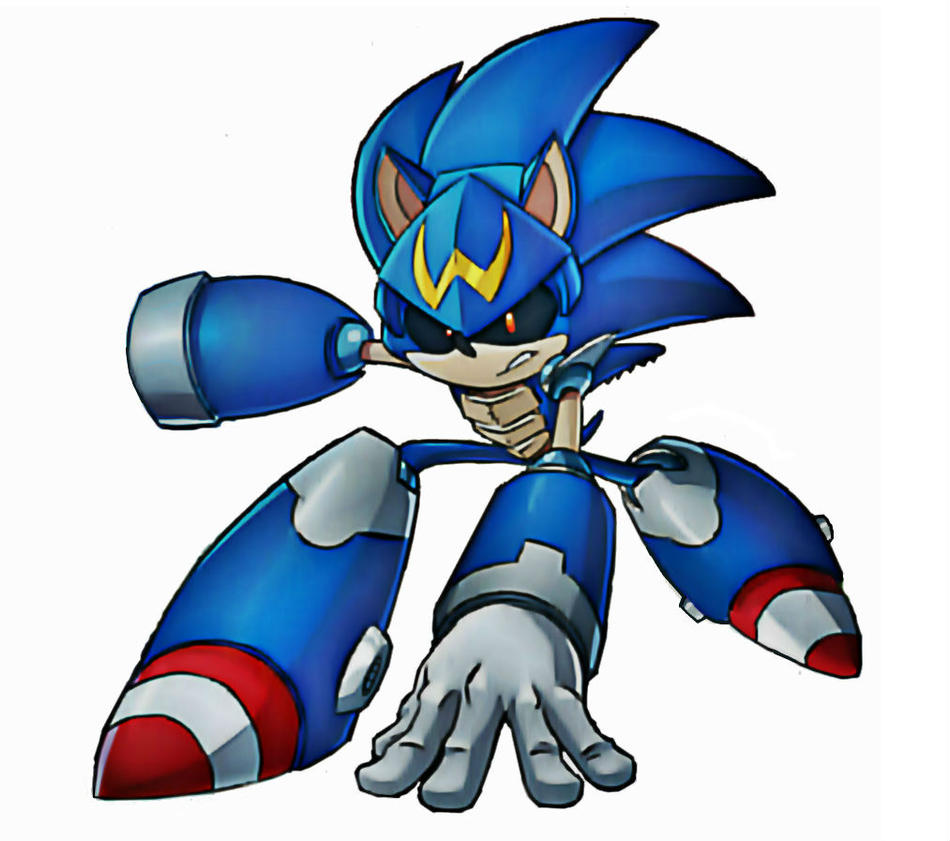 Roboticized Sonic Fiction Related Keywords Suggestions