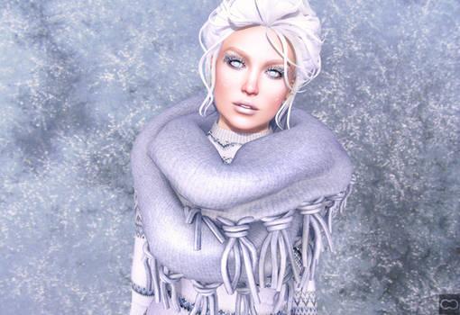 SL: Jack Frost