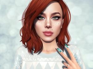 CryssieCarver's Profile Picture
