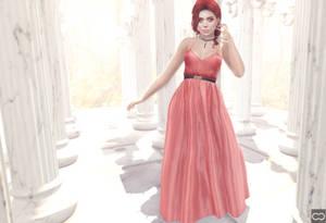 SL: I Like Shining