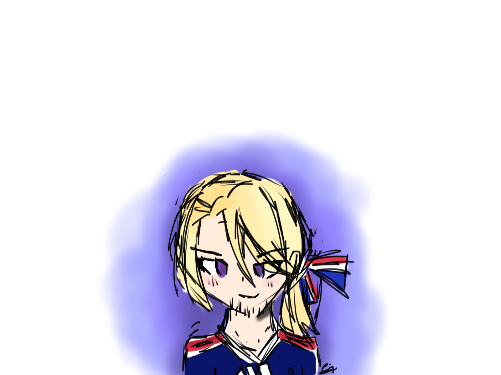 APH france by united-drawer