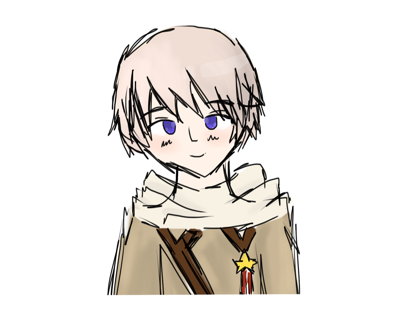 APH Russia by united-drawer