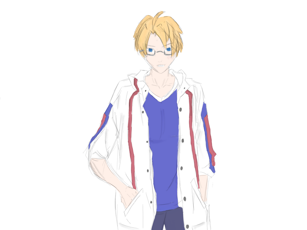 APH America by united-drawer
