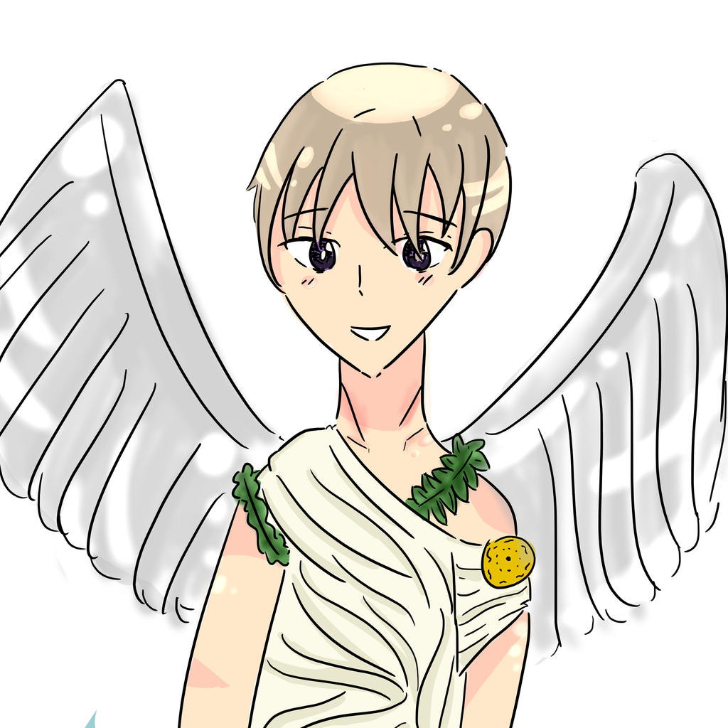 when your trying to mimic hetalia's highlights by united-drawer