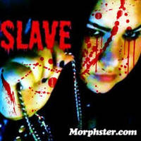 slave girl by tattootickle