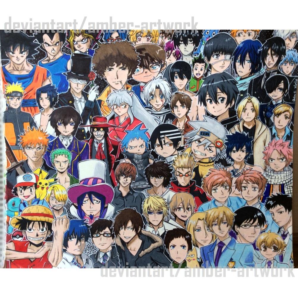 download wallpaper chibi naruto