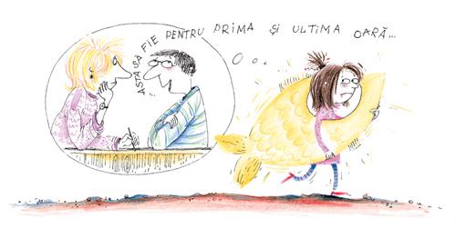 Illustration by stelladamaschin