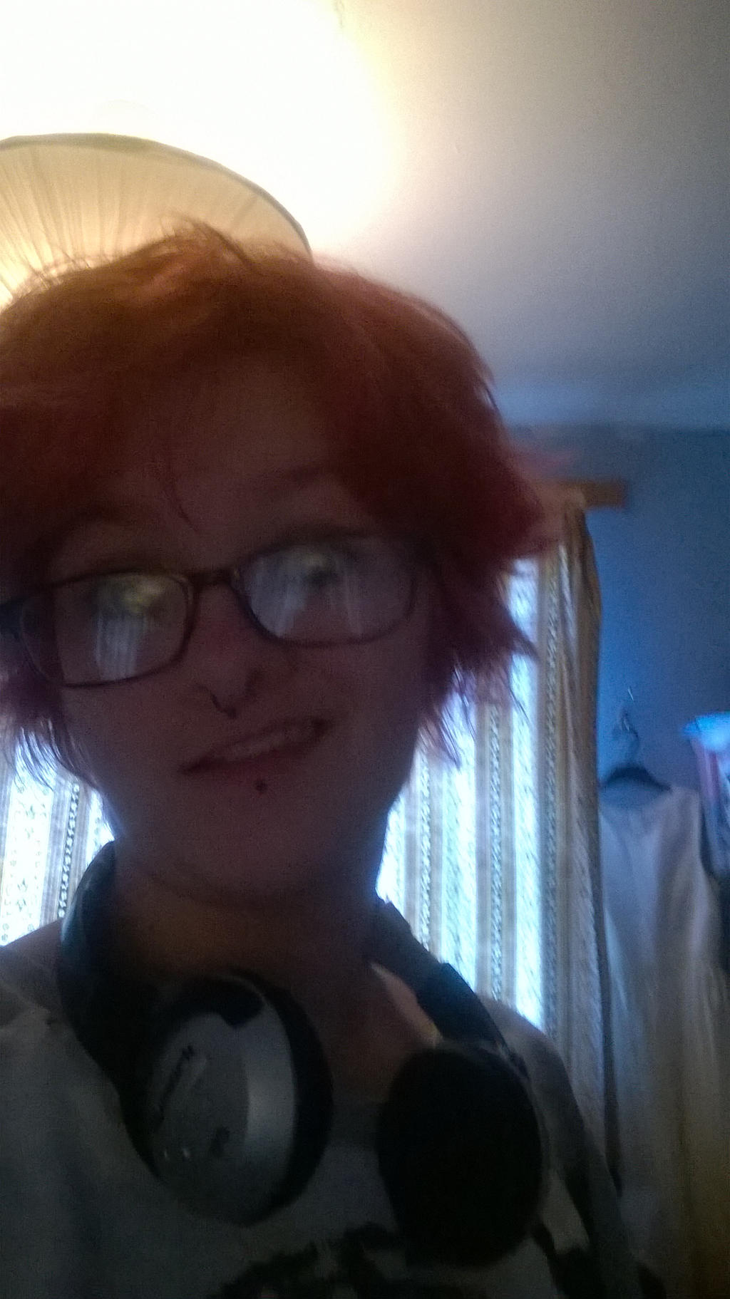 littleblackmariah's Profile Picture