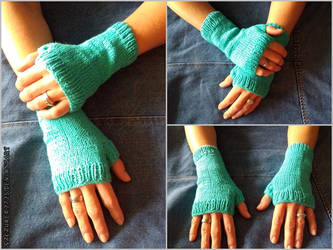 cotton handwarmers