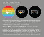 Protect Love - Tribute to Orlando