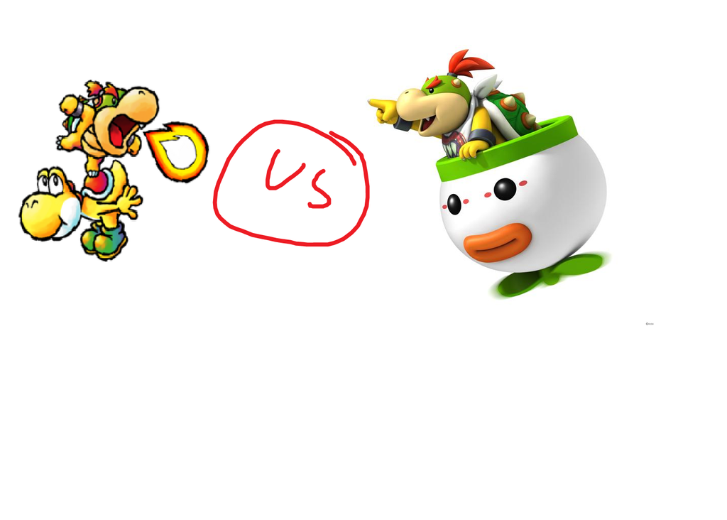 how to add skins on bowser jr