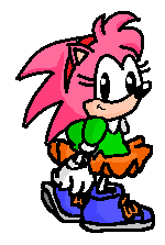 Classic Amy by lexi-4