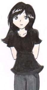 Jennifer-the-Rock's Profile Picture