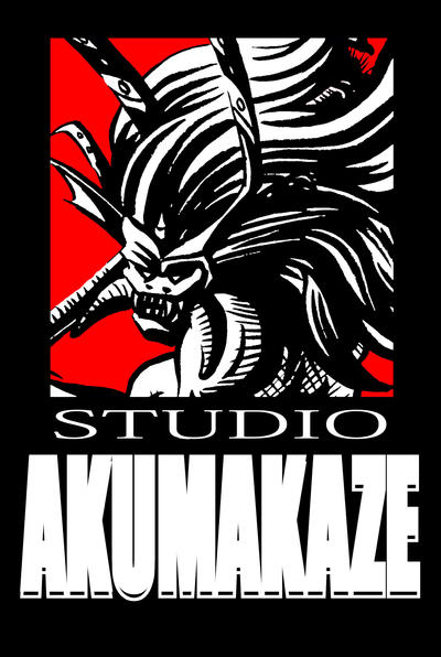 StudioAkumakaze's Profile Picture