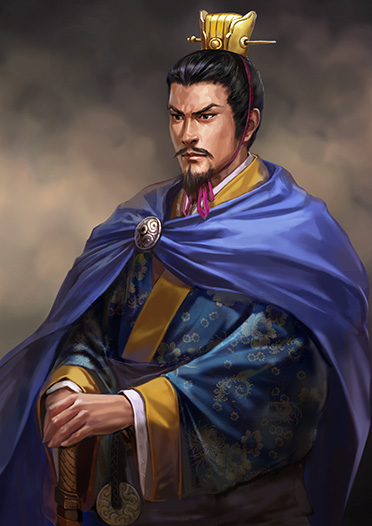 Dynasty warriors 8 cao pi avatar op ps3 offici0eble