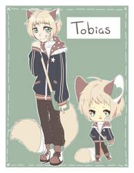 Tobias~