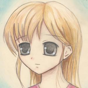 SammylovesCookies's Profile Picture