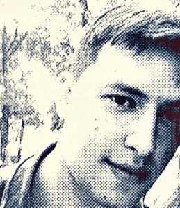 mare037's Profile Picture