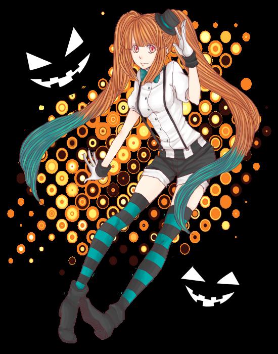 Image Result For Anime Wallpaper Tutoriala