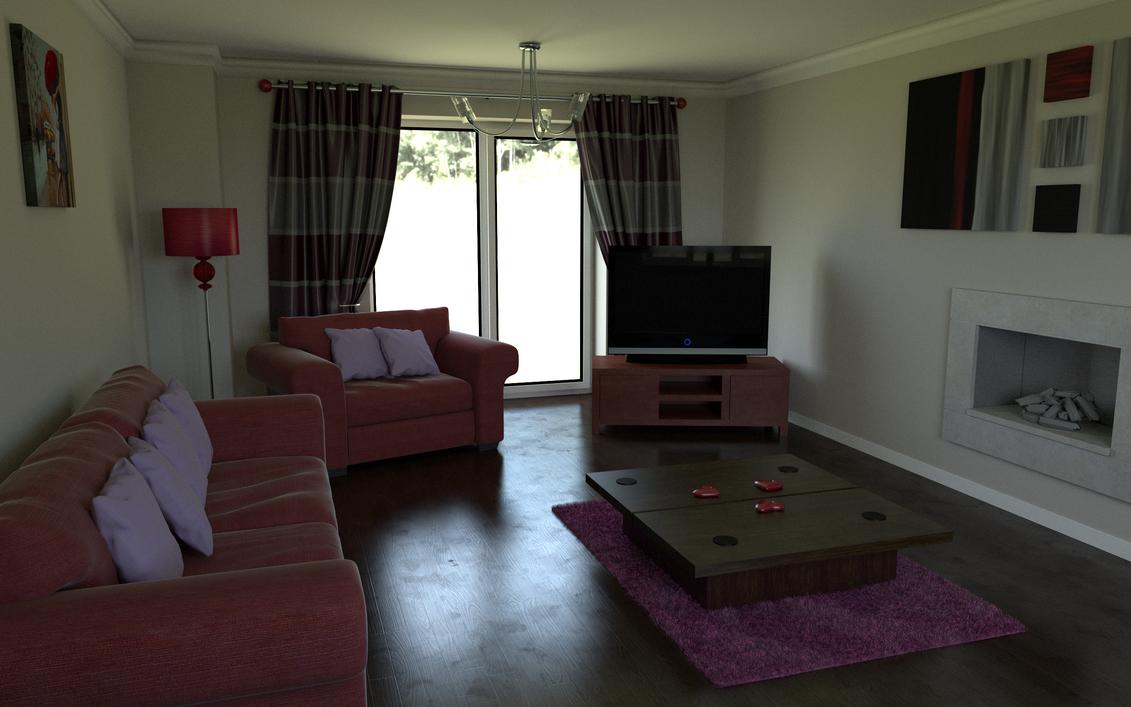http://th07.deviantart.net/fs70/PRE/f/2014/202/5/4/interior_living_room_by_starkdesigns-d7rivl9.png