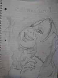 Eveline by ConceptSama