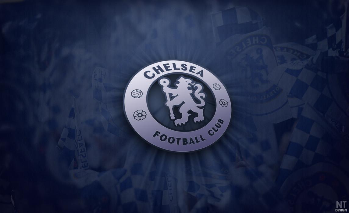 Chelsea FC Wallpaper By Bratminli