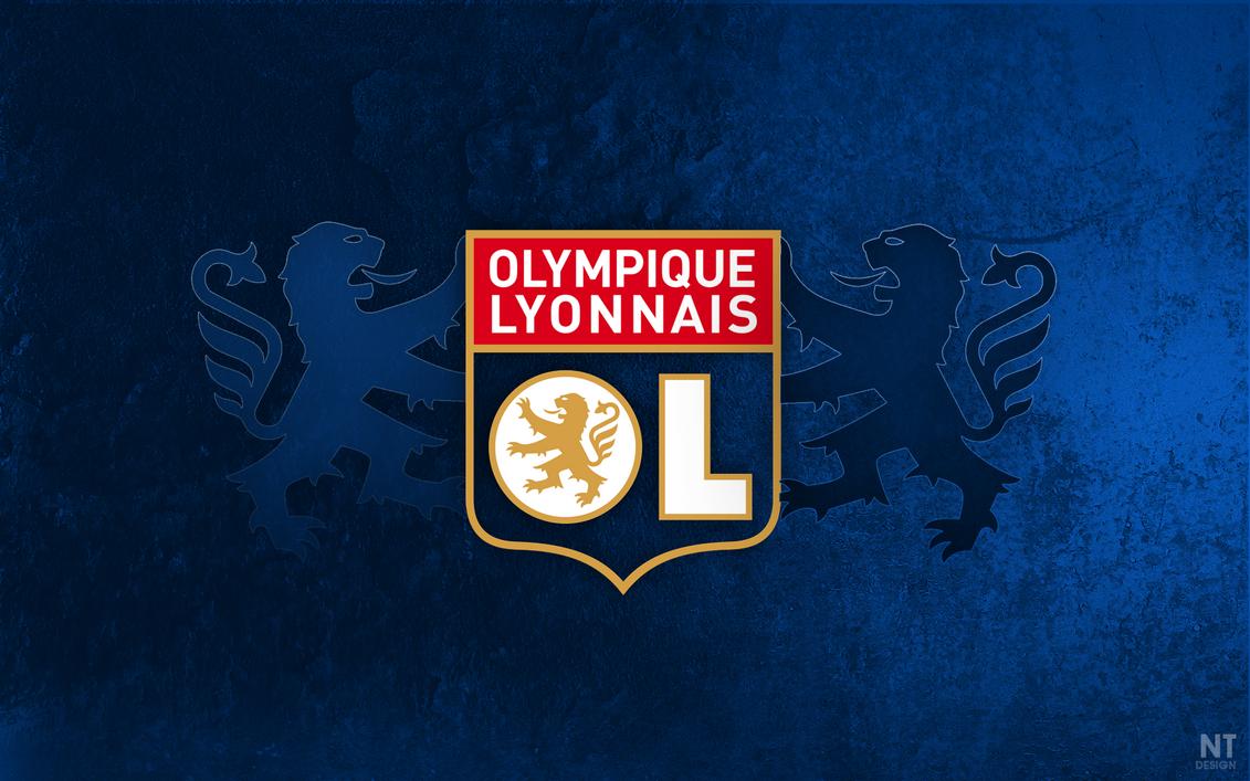 Resultado de imagem para olympique lyon wallpaper