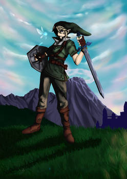 LINK the best one