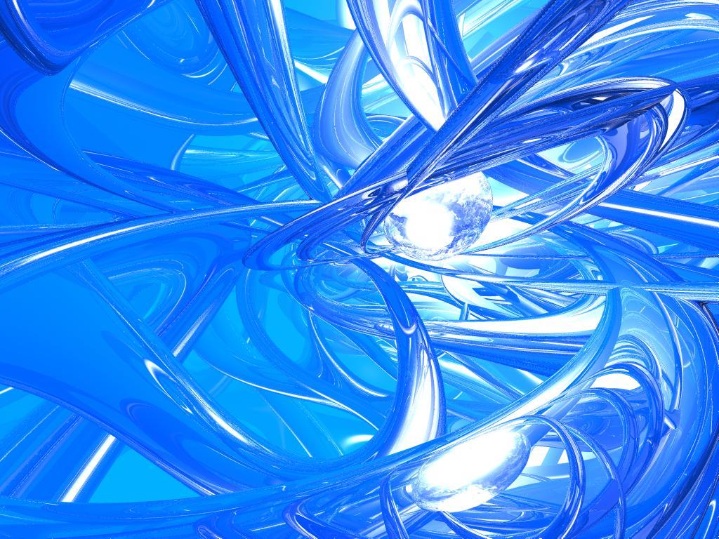 Gota de Agua Cayendo II