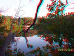 3D - El Parque Oculto